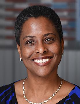 Tahira Adelekan, MD | Dayton Children's