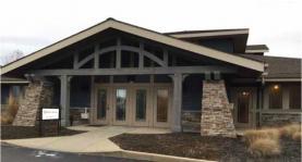 Locations   Dayton Children's Hospital