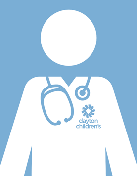 Doctors   Dayton Children's