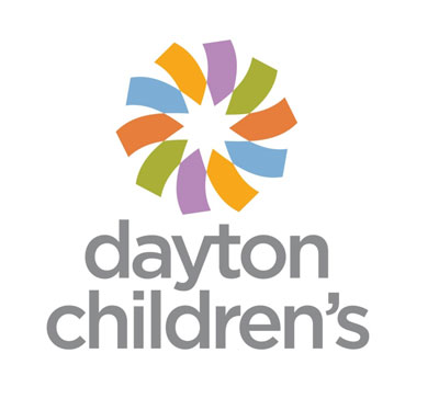 new brand identity, logo reaffirms commitment to kids and ...