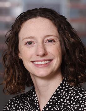 Kelly Blankenship, DO | Dayton Children's